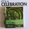 15068 - WDW - Pixar Party Countdown - The Good Dinosaur