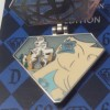 15368 - DLR - Diamond Celebration - 60th Anniversary - Annual Passholder Yeti