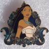 1015 - Disney Girls Reveal Conceal Mystery Collection - Pocahontas
