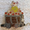 15585 - Seven Dwarfs Mystery Collection - Mine Car - Dopey