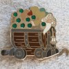15586 - Seven Dwarfs Mystery Collection - Mine Car - Sleepy