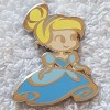 15623 - Cinderella from Cute Stylized Princess Set