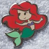 15624 - Ariel from Cute Stylized Princess Set
