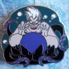 15821 - The Little Mermaid Booster Set - Ursula only