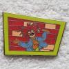 6977 - Muppets Mystery Set - Pepe