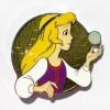 15519 - WDI - Heroines Profile - Eilonwy