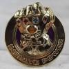 16103 - Marvel Avengers Infinity War - Thanos Gauntlet - Infinite Power