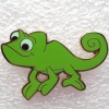 16214 - Tangled Icons - Pascal only