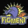 16276 - Fantasyland Football Mystery Pack - Figment