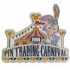 16425 - HKDL - Pin Trading Carnival 2018 - Grand Prize Game Pin Stella Lou