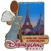 16427 - HKDL - Pin Trading Carnival 2018 - Disney Parks Seasonal Events - Paris Only