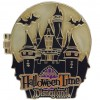 16429 - HKDL - Pin Trading Carnival 2018 - Disney Parks Seasonal Events - Disney Land Resort Only