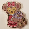 16655 - HKDL - Valentine's day 2018 booster - Shellie May only