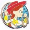 16775 - WDI - Heroines Profile - Jessie