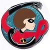 16776 - WDI - Heroines Profile - Mrs Incredible