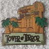 5958 - DLP Attraction Series - The Tower of Terror