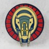17008 - Solo: A Star Wars Story Booster Set (6 Pins) - Moloch ONLY