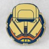 17006 - Solo: A Star Wars Story Booster Set (6 Pins) - Range Trooper ONLY
