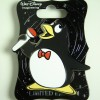 17237 - WDI - Toy Story Characters - Wheezy