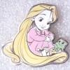 17367 - DLP - animator dolls - Rapunzel
