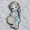 17370 - DLP - animator dolls - Belle