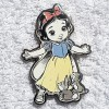 17366 - DLP - Animator Dolls - Snow White