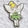 17369 - DLP - Animator Dolls - Tinker Bell
