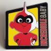 17376 - DLP - Incredibles 2 - Incredible Baby