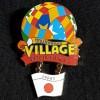 17382 - WDW - Cast member - Millennium Village - Japan