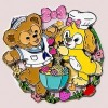 17473 - HKDL - Cookie and Duffy