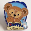 17751 - HKDL - Cookie and friends set -  Duffy only