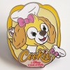 17753 - HKDL - Cookie and friends set -  Cookie only
