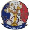 17853 - DLP - Bastille Day 2018 - Lumiere