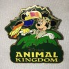 18015 - WDW - Disney's Animal Kingdom Slider (Minnie)