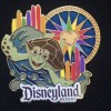 18493 - DLR - Disney Visa Rewards - World of Color - Crush