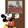 18827 - Walt Disney's Animation Celebration (WDAC) Logo Pin