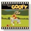 18867 - Walt Disney Presents Goofy How to Series 5 Pin Box Set – How to Play Golf