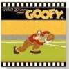 18868 - Walt Disney Presents Goofy How to Series 5 Pin Box Set – How to Play Football