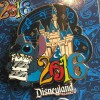 19542 - DLR - Stitch 2016 Dated Pin