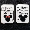 1132 - I'll be Your Mickey/Minnie