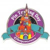 21207 - DLP - Pin Trading Day 2018 - Castle