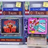 21446 - WDW - Pin of the Month - Lunch Time Tales - Wreck it Ralph