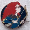16774 - WDI - Heroines Profile - Merida