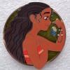 16777 - WDI - Heroines Profile - Moana