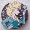16771 - WDI - Heroines Profile - Elsa