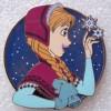 16772 - WDI - Heroines Profile - Anna