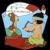 21781 - History of Art - Silly Symphony - Little Hiawatha - 1937 - Little Hiawatha