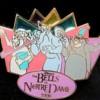 21786 - History of Art - The Bells of Notre Dame - 1996 - Hugo, Victor, Laverne