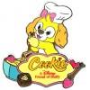 22059 - HKDL - Cookie Cast Exclusive