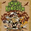 22269 - WDW - Disney's Animal Kingdom Mystery Collection - 2018 - Unopened Box